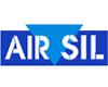 Air Sil