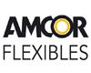 Amcor Flexibles
