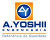 A. Yoshii