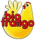 Big Frango