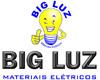 Big Luz