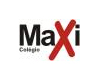 Colégio Maxi