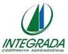Cooperativa Integrada