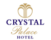 Crystal Place Hotel