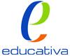 Escola Educativa