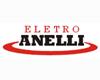 Eletro Anelli