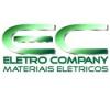 Eletro Company