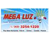Eletro Mega Luz