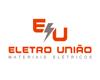 Eletro União