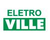 Eletro Ville