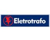 Eletrotrafo