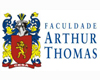 Faculdade Arthur Thomas