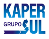 Grupo Kapersul