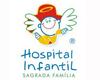 Hospital Infantil Londrina