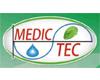 Medic Tec