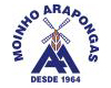Moinho Arapongas