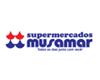 Musamar
