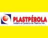 Plastipérola