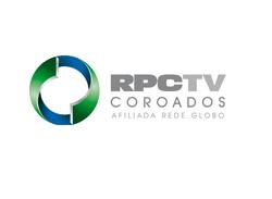 RPC TV Coroados