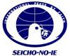 Seicho-No-Ie
