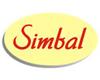 Simbal