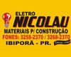 Eletro Nicolau